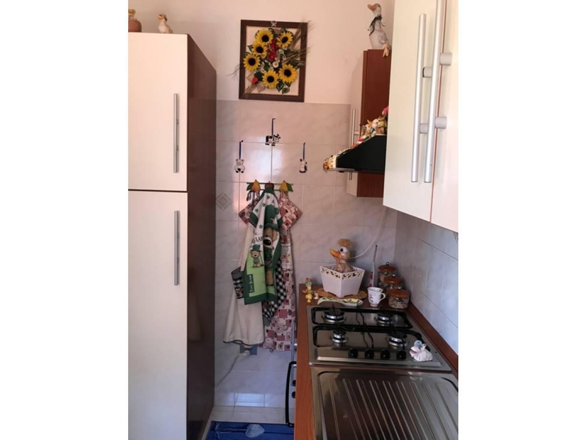 Appartamento in vendita in via verdi zona Centro Levante a Chieti - 3146218 foto 7