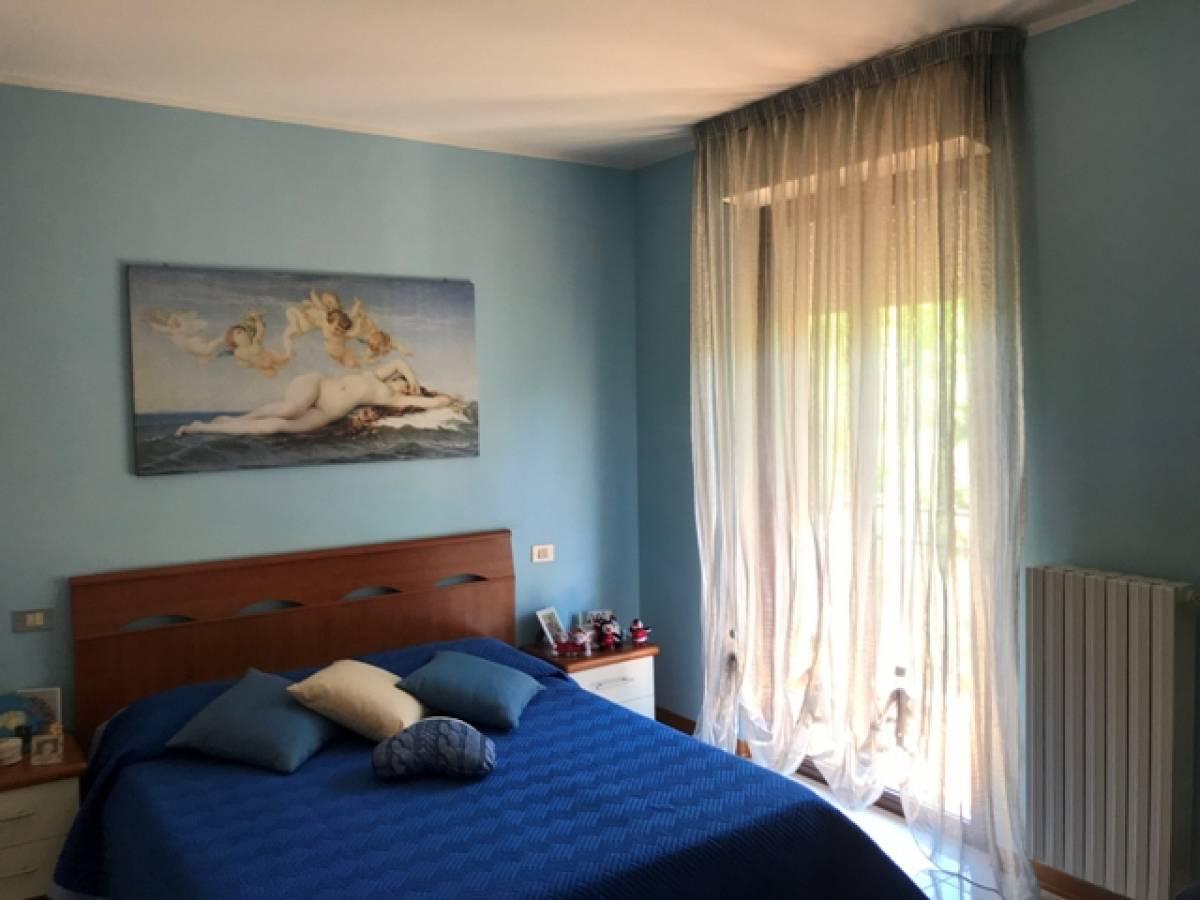 Appartamento in vendita in via verdi zona Centro Levante a Chieti - 3146218 foto 8