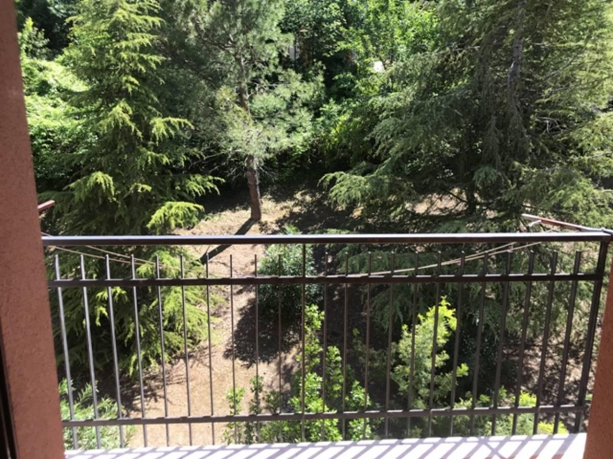 Appartamento in vendita in via verdi zona Centro Levante a Chieti - 3146218 foto 10