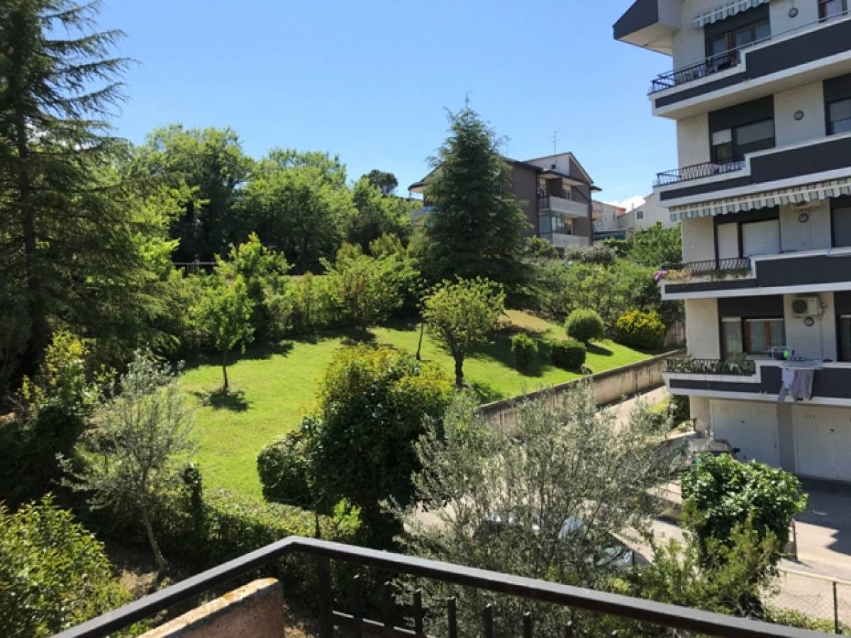 Appartamento in vendita in via verdi zona Centro Levante a Chieti - 3146218 foto 13