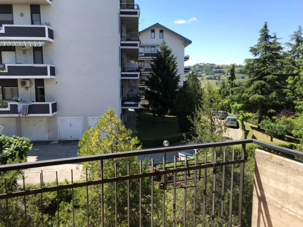 Appartamento in vendita in via verdi zona Centro Levante a Chieti - 3146218 foto 14