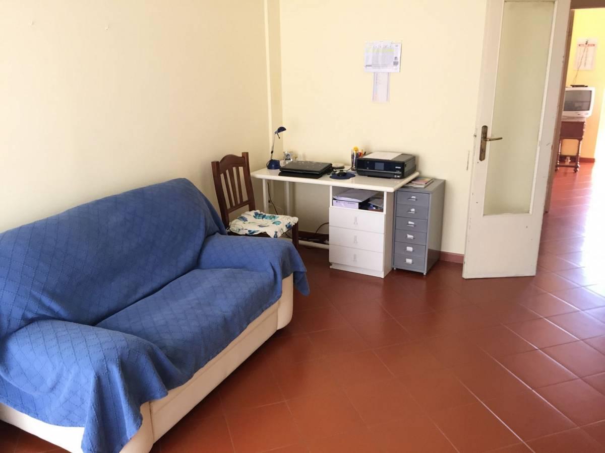 Appartamento in vendita in via della liberazione zona Clinica Spatocco - Ex Pediatrico a Chieti - 7881799 foto 3