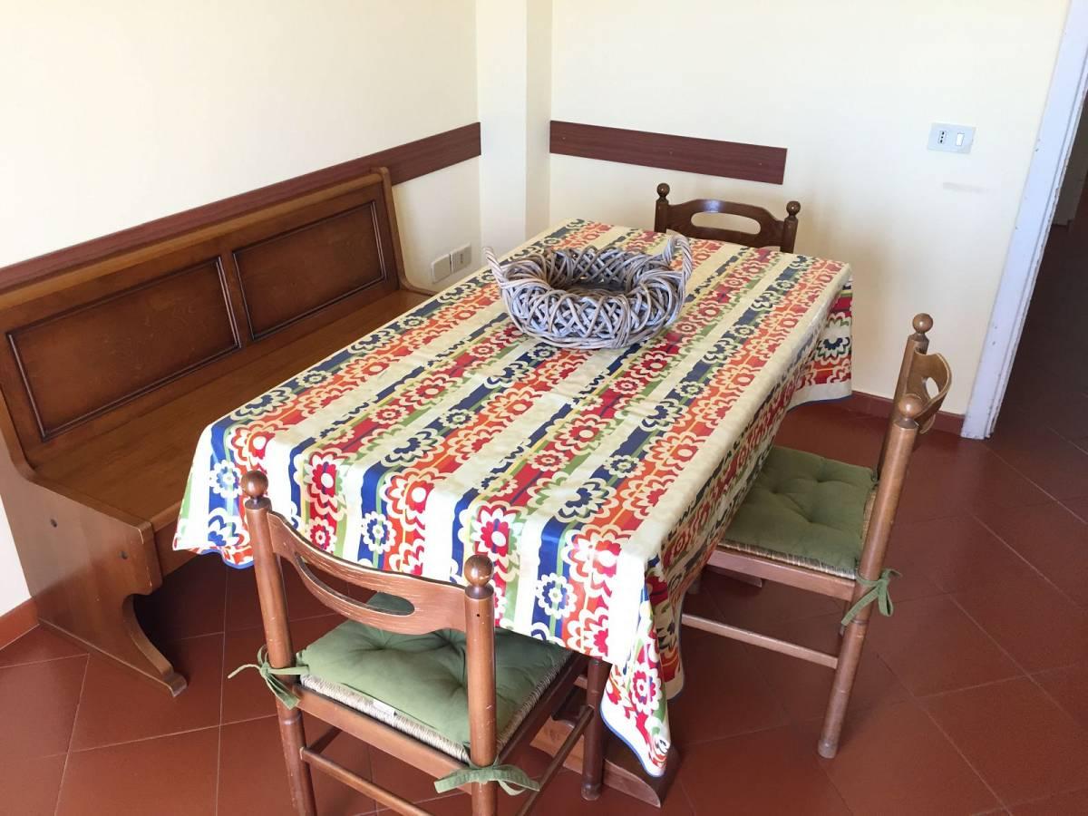 Appartamento in vendita in via della liberazione zona Clinica Spatocco - Ex Pediatrico a Chieti - 7881799 foto 4