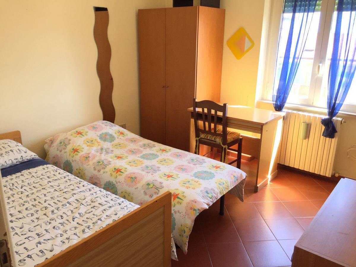 Appartamento in vendita in via della liberazione zona Clinica Spatocco - Ex Pediatrico a Chieti - 7881799 foto 8
