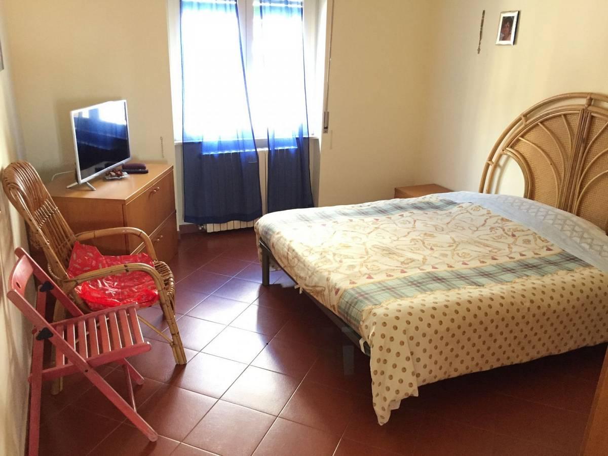 Appartamento in vendita in via della liberazione zona Clinica Spatocco - Ex Pediatrico a Chieti - 7881799 foto 7