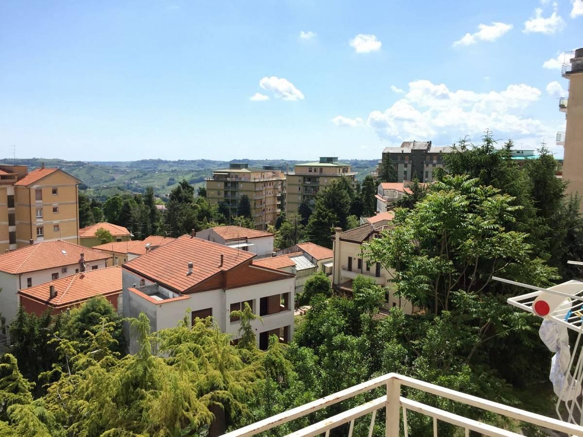 Appartamento in vendita in via della liberazione zona Clinica Spatocco - Ex Pediatrico a Chieti - 7881799 foto 11