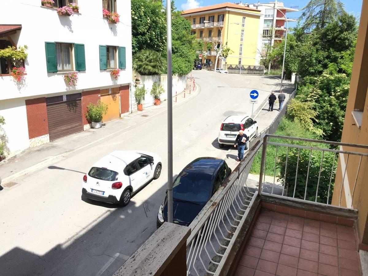 Appartamento in vendita in via della liberazione zona Clinica Spatocco - Ex Pediatrico a Chieti - 7881799 foto 13