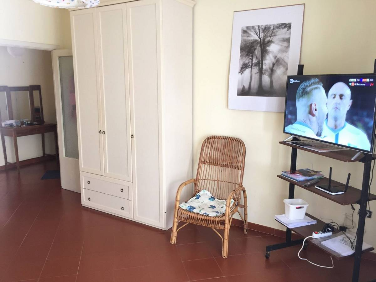 Appartamento in vendita in via della liberazione zona Clinica Spatocco - Ex Pediatrico a Chieti - 7881799 foto 2