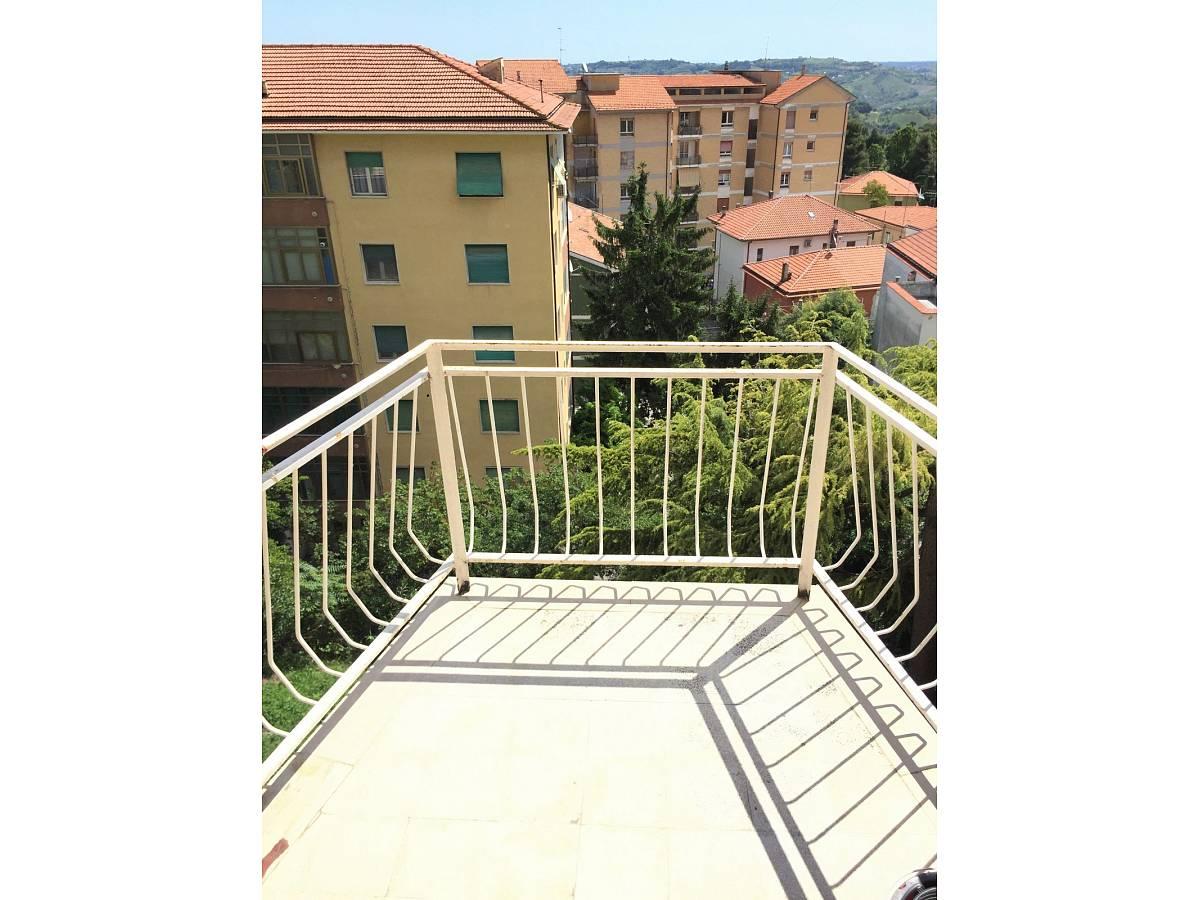 Appartamento in vendita in via della liberazione zona Clinica Spatocco - Ex Pediatrico a Chieti - 7881799 foto 10