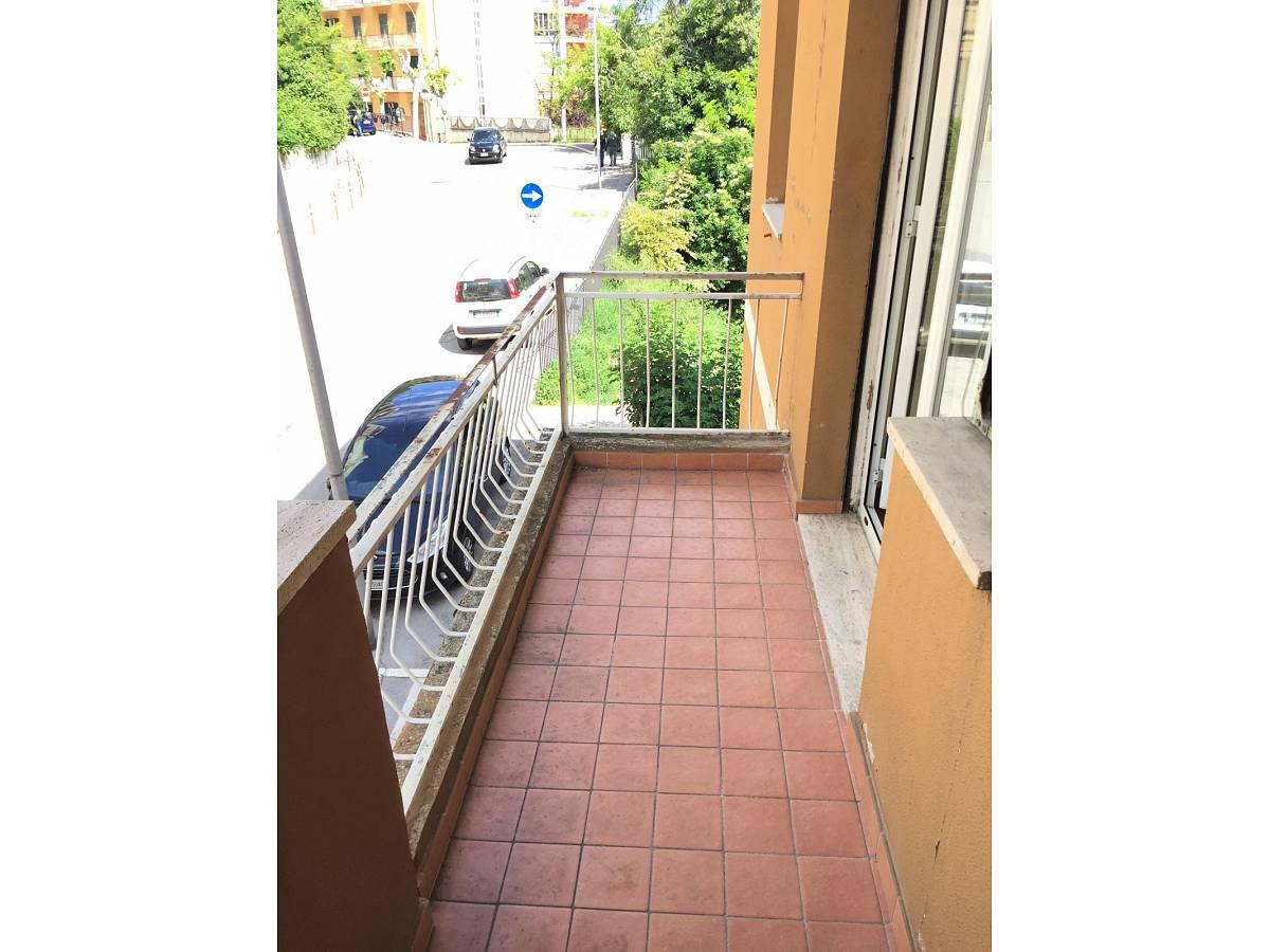 Appartamento in vendita in via della liberazione zona Clinica Spatocco - Ex Pediatrico a Chieti - 7881799 foto 12