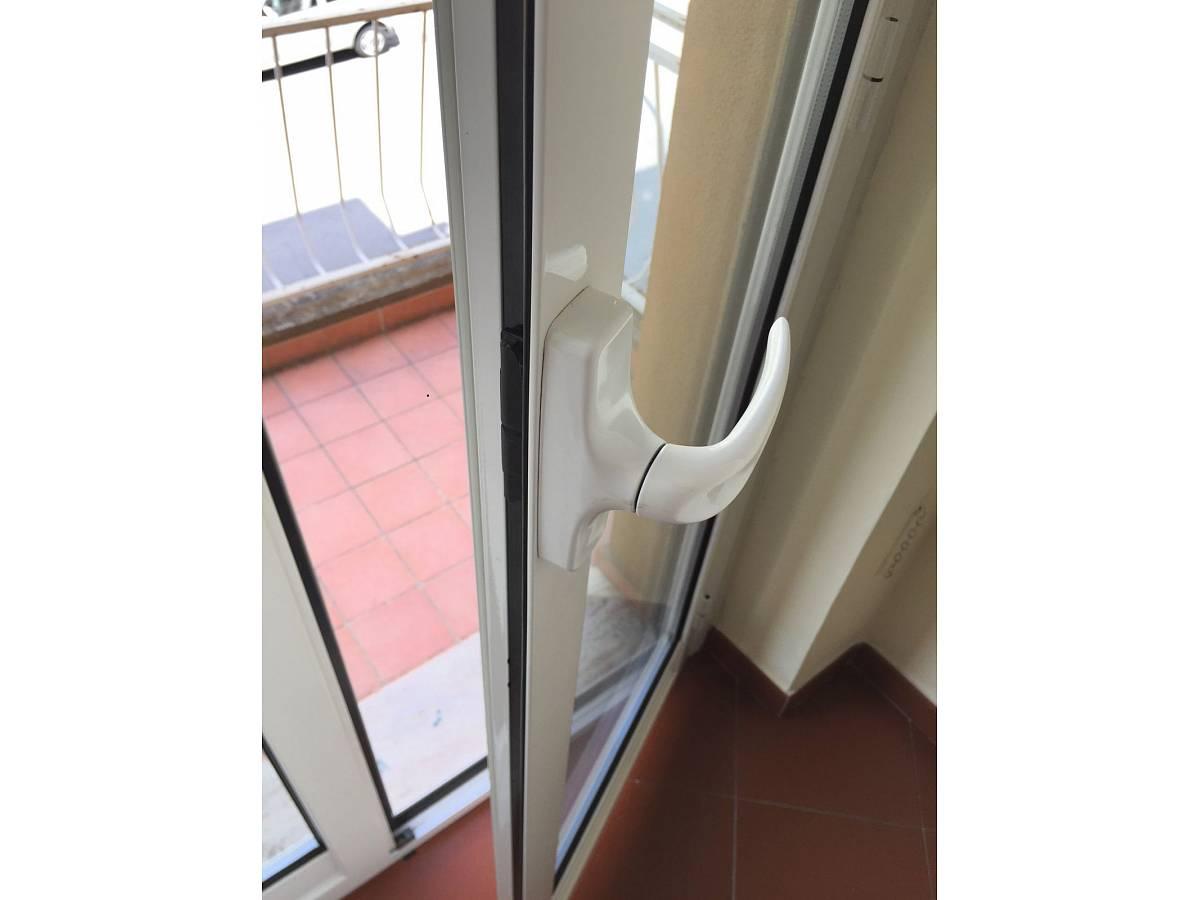 Appartamento in vendita in via della liberazione zona Clinica Spatocco - Ex Pediatrico a Chieti - 7881799 foto 14
