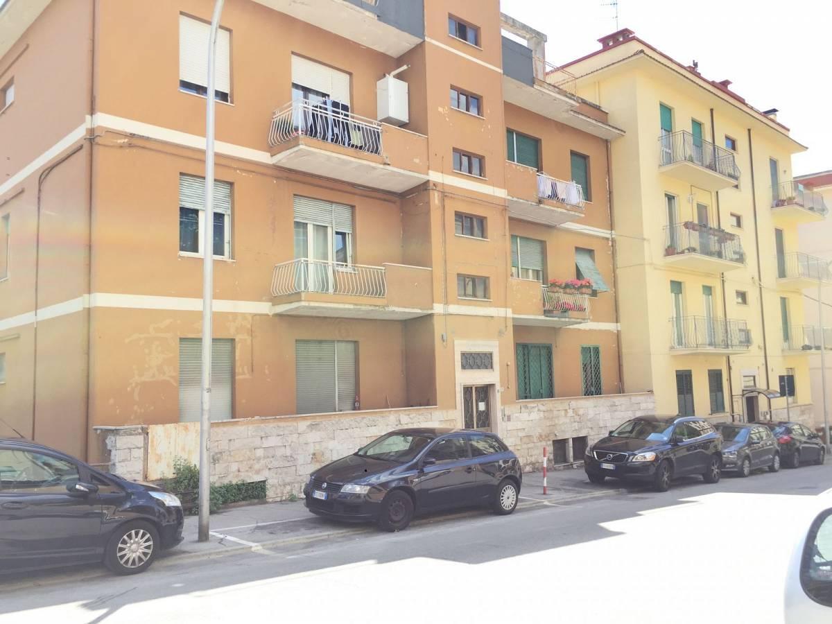 Appartamento in vendita in via della liberazione zona Clinica Spatocco - Ex Pediatrico a Chieti - 7881799 foto 1