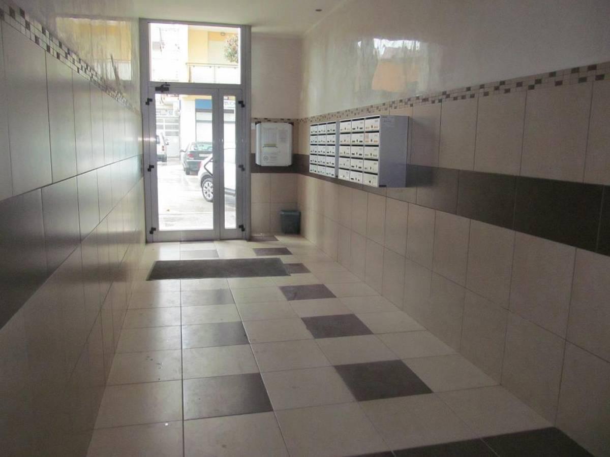 Appartamento in vendita in Via T. Da Celano zona Centro Sud - Stadio a Pescara - 9151336 foto 2