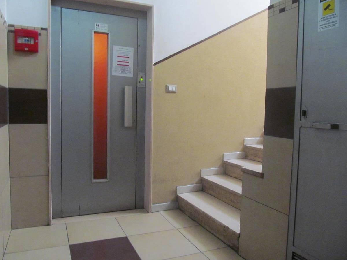 Appartamento in vendita in Via T. Da Celano zona Centro Sud - Stadio a Pescara - 9151336 foto 3