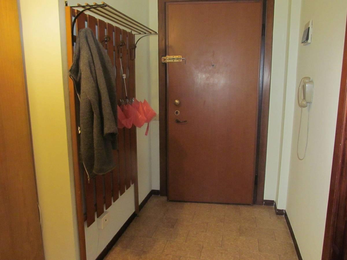 Appartamento in vendita in Via T. Da Celano zona Centro Sud - Stadio a Pescara - 9151336 foto 4
