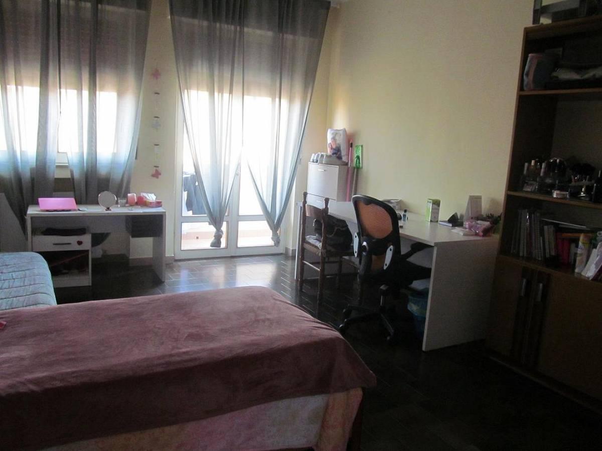Appartamento in vendita in Via T. Da Celano zona Centro Sud - Stadio a Pescara - 9151336 foto 6