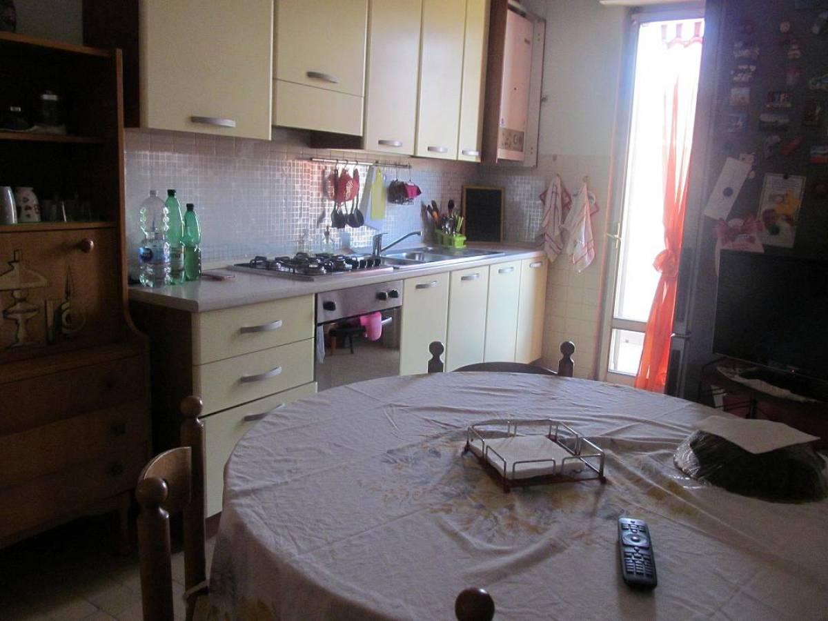 Appartamento in vendita in Via T. Da Celano zona Centro Sud - Stadio a Pescara - 9151336 foto 8