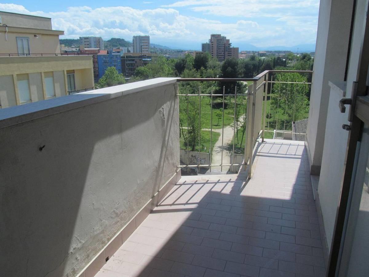 Appartamento in vendita in Via T. Da Celano zona Centro Sud - Stadio a Pescara - 9151336 foto 9