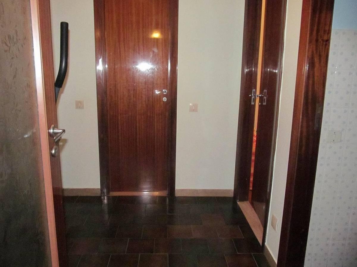 Appartamento in vendita in Via T. Da Celano zona Centro Sud - Stadio a Pescara - 9151336 foto 12