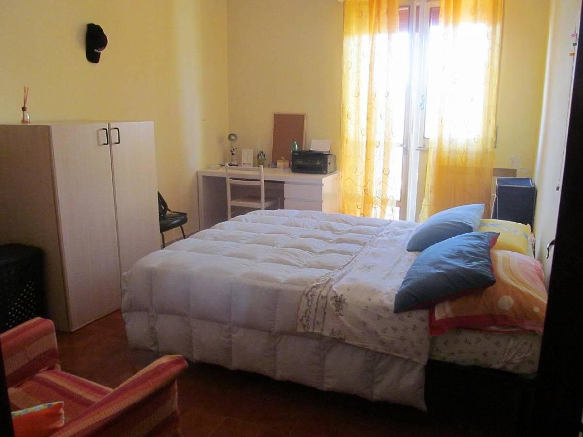 Appartamento in vendita in Via T. Da Celano zona Centro Sud - Stadio a Pescara - 9151336 foto 13