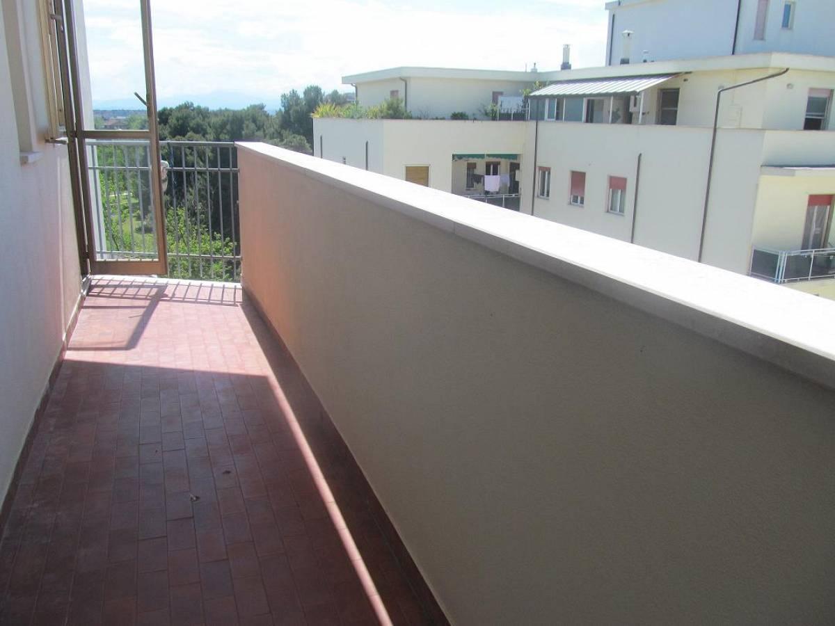 Appartamento in vendita in Via T. Da Celano zona Centro Sud - Stadio a Pescara - 9151336 foto 16