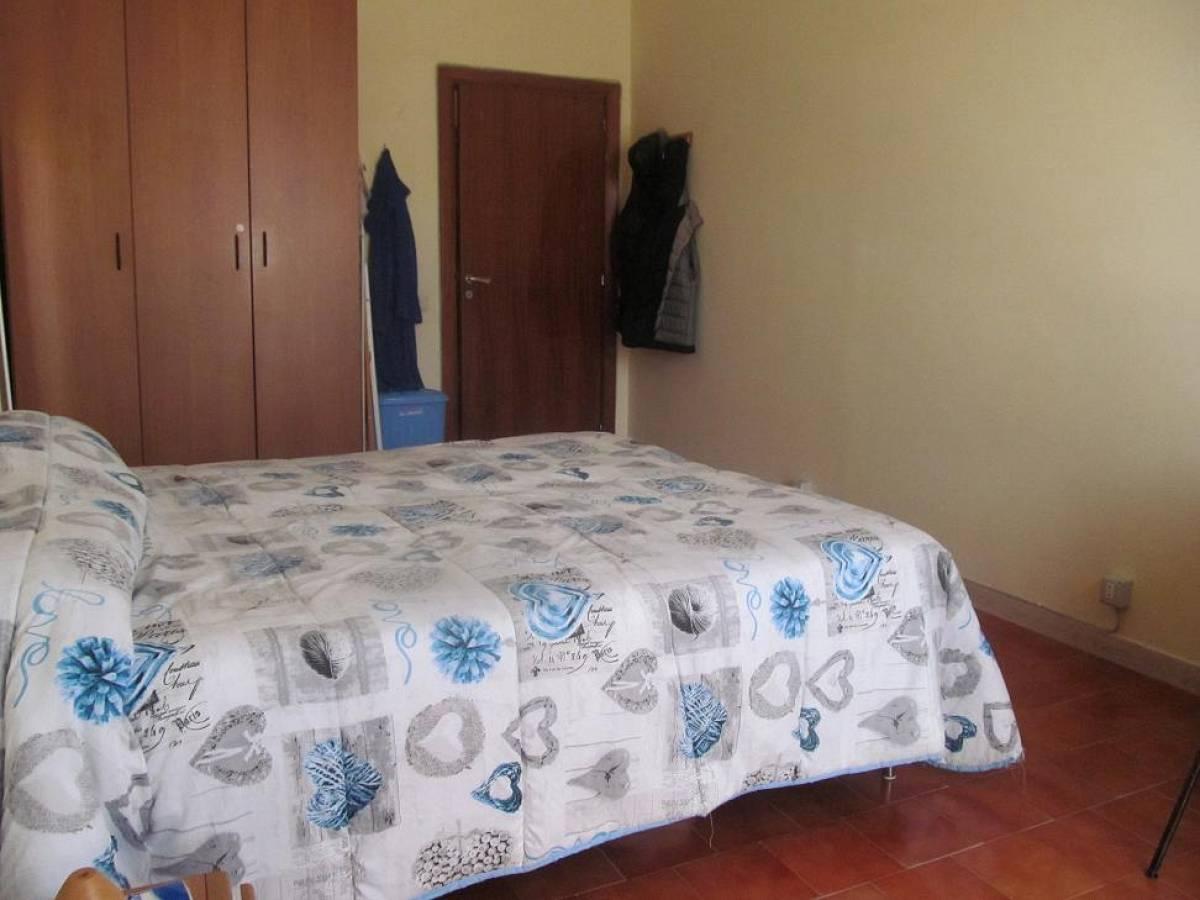 Appartamento in vendita in Via T. Da Celano zona Centro Sud - Stadio a Pescara - 9151336 foto 18