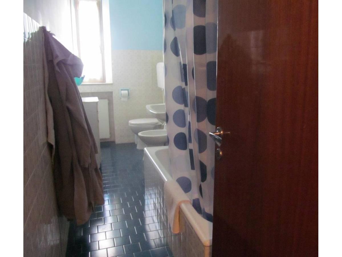 Appartamento in vendita in Via T. Da Celano zona Centro Sud - Stadio a Pescara - 9151336 foto 19
