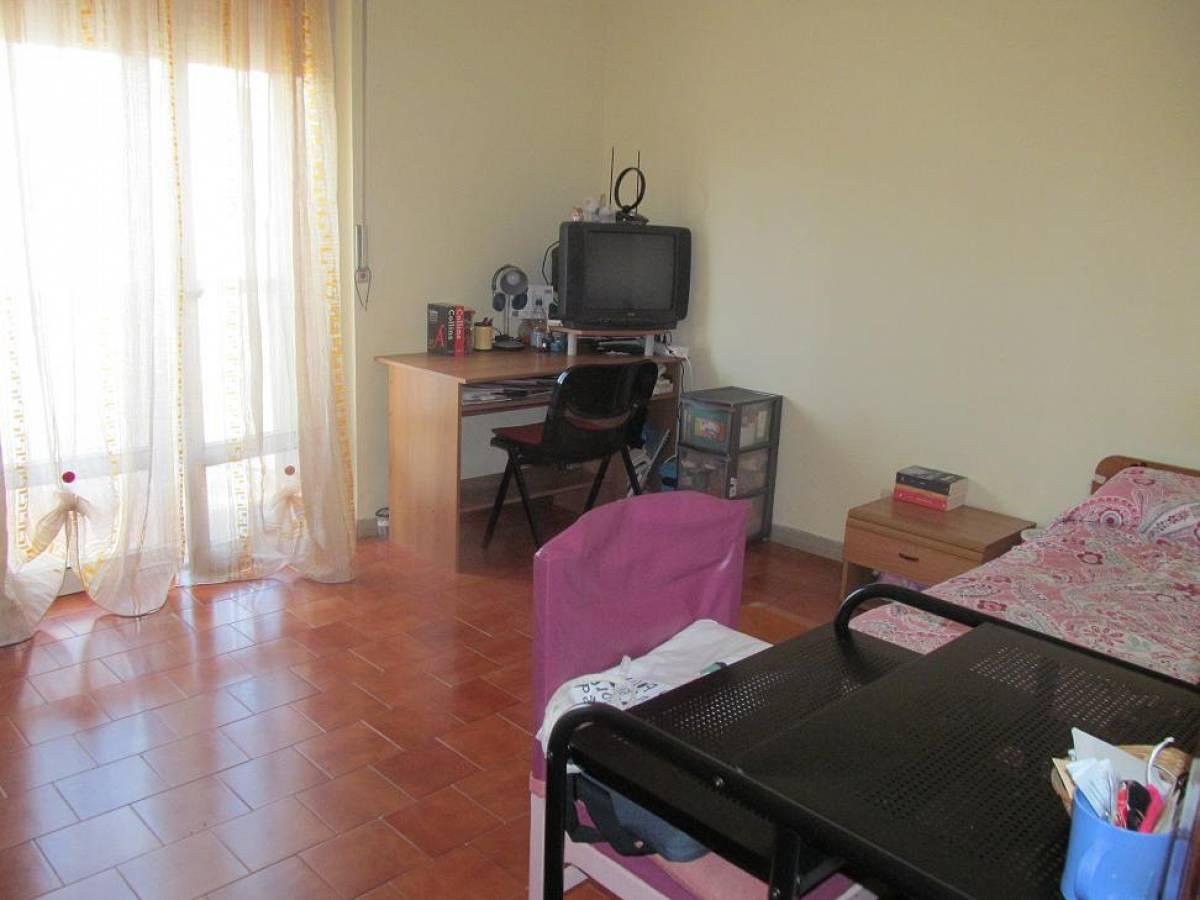 Appartamento in vendita in Via T. Da Celano zona Centro Sud - Stadio a Pescara - 9151336 foto 20
