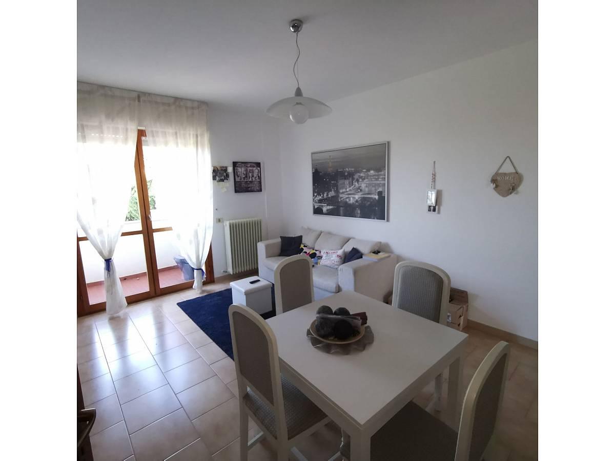 Appartamento in vendita in Via dei Palmensi zona Tricalle a Chieti - 7135464 foto 2