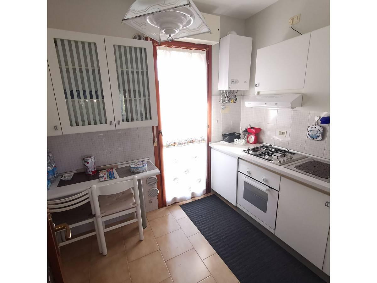 Appartamento in vendita in Via dei Palmensi zona Tricalle a Chieti - 7135464 foto 3