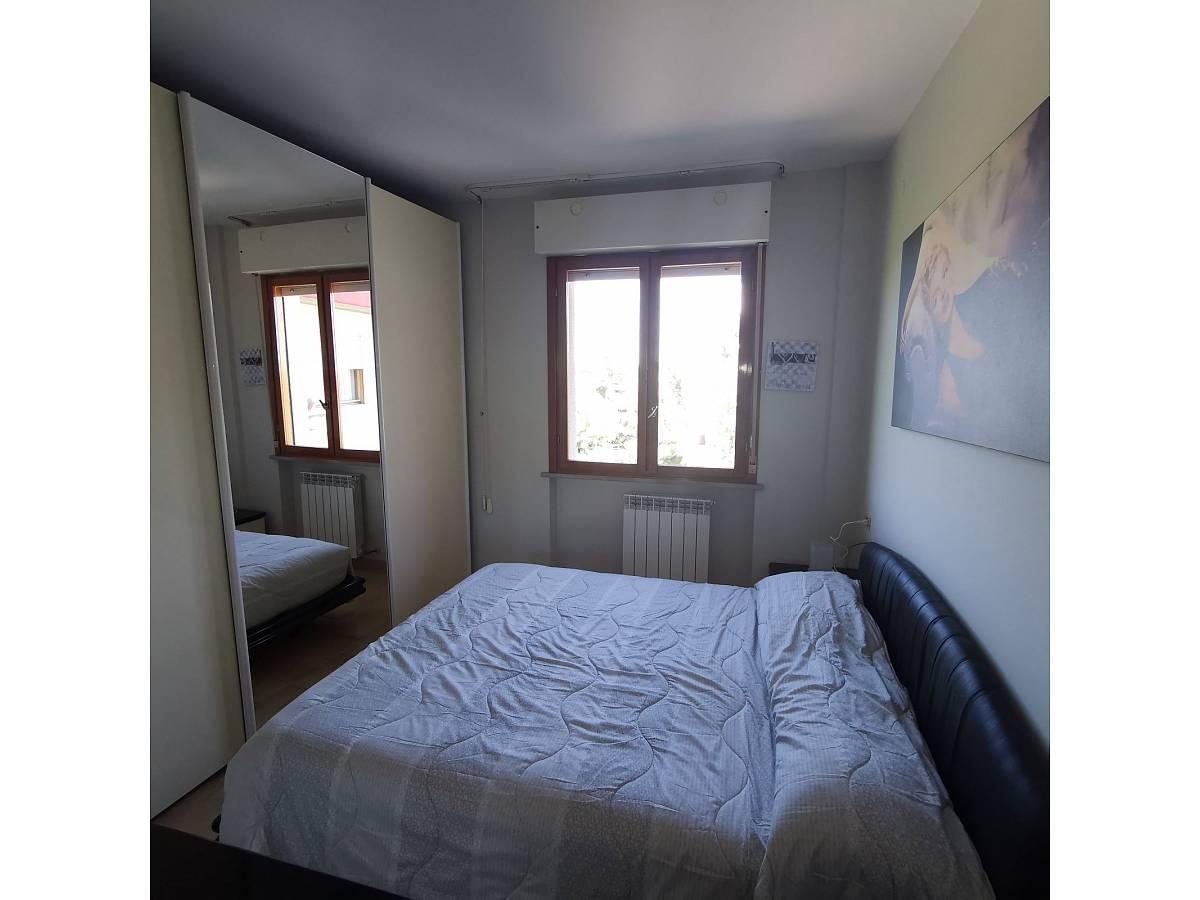 Appartamento in vendita in Via dei Palmensi zona Tricalle a Chieti - 7135464 foto 4