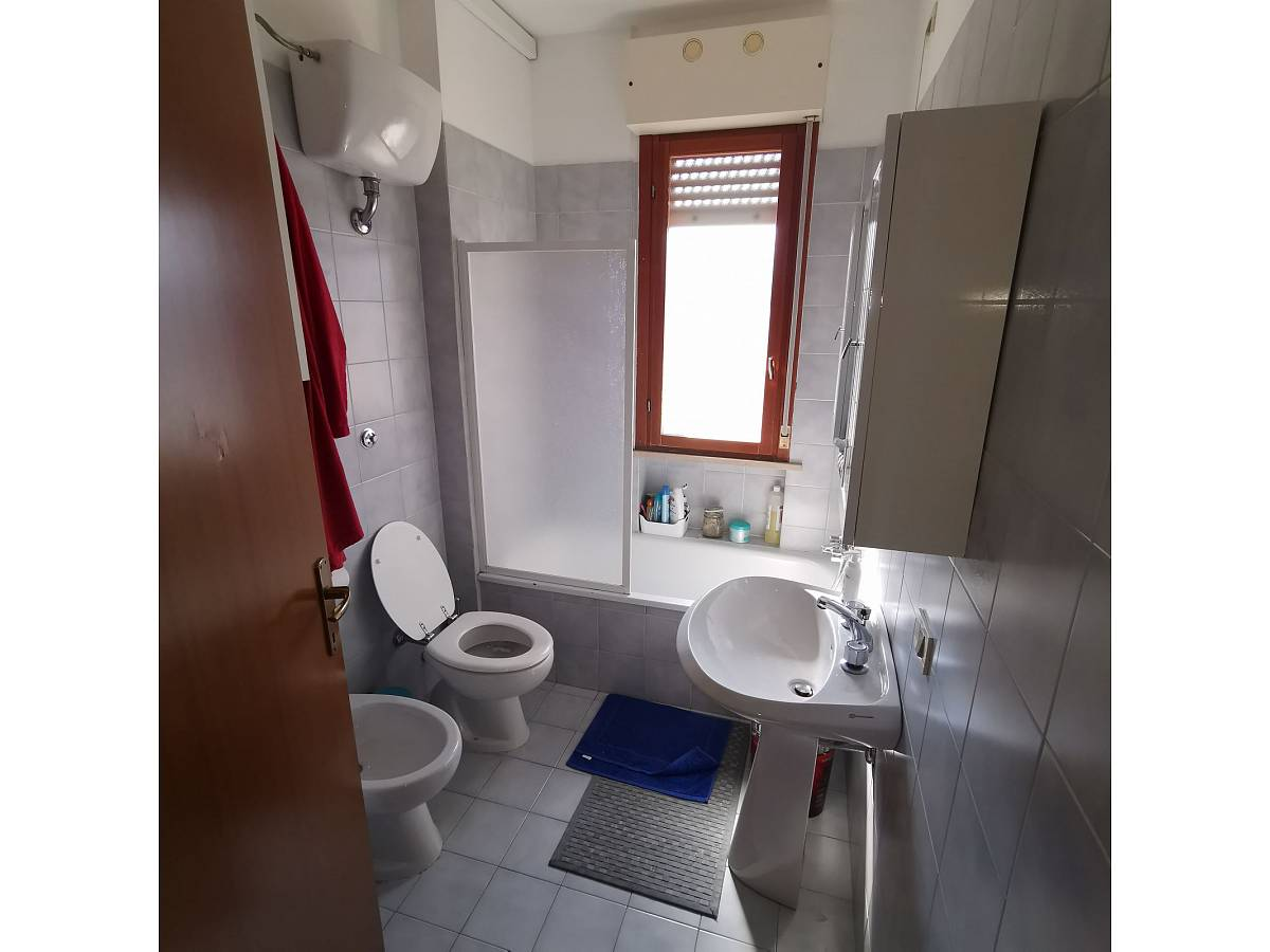 Appartamento in vendita in Via dei Palmensi zona Tricalle a Chieti - 7135464 foto 6