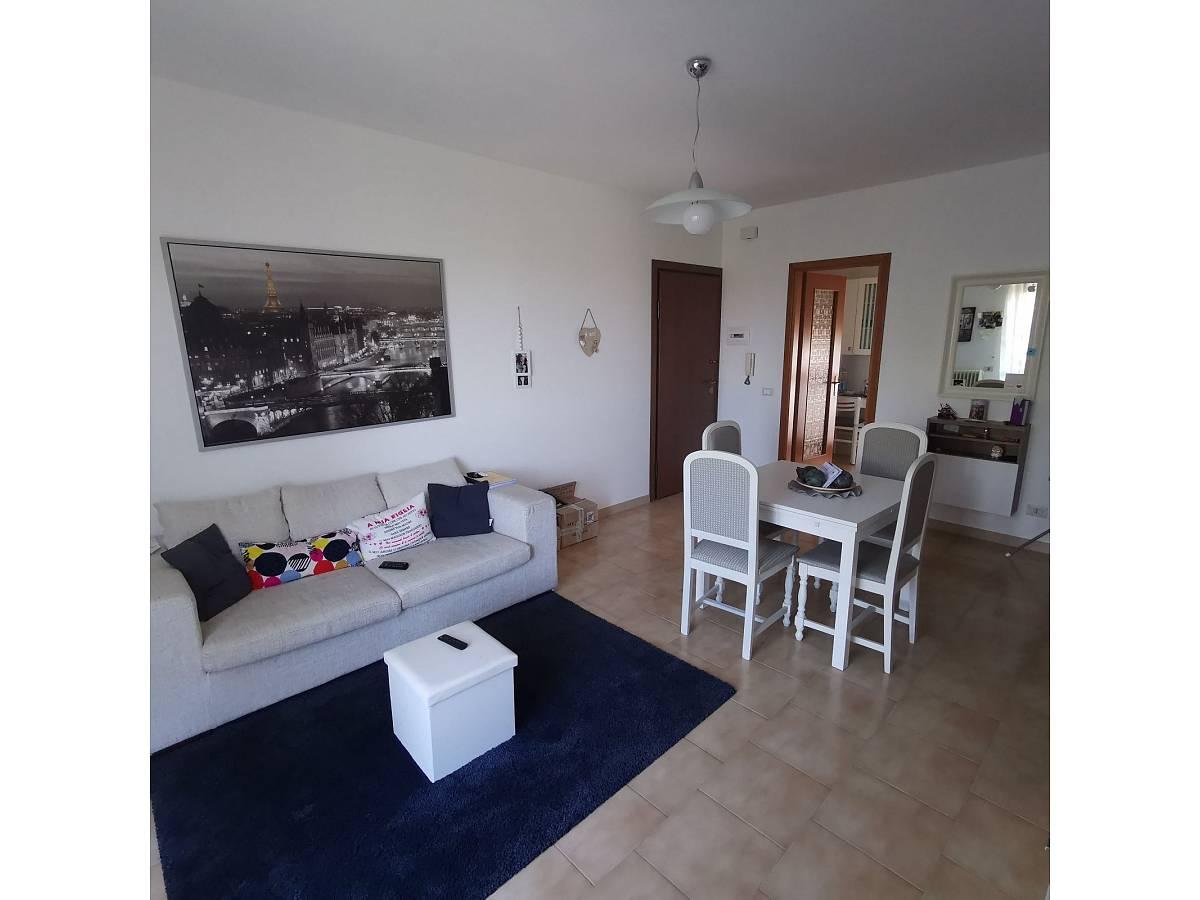 Appartamento in vendita in Via dei Palmensi zona Tricalle a Chieti - 7135464 foto 8
