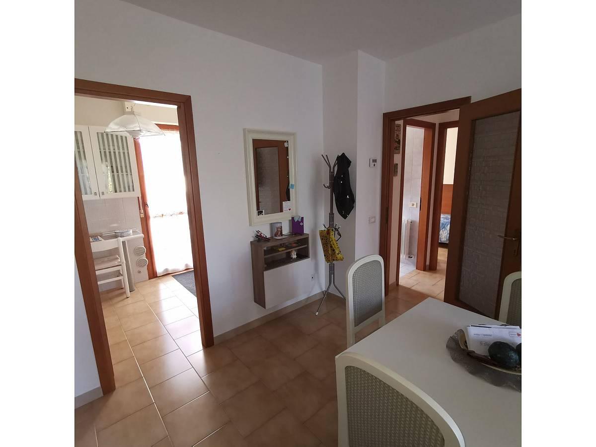 Appartamento in vendita in Via dei Palmensi zona Tricalle a Chieti - 7135464 foto 9