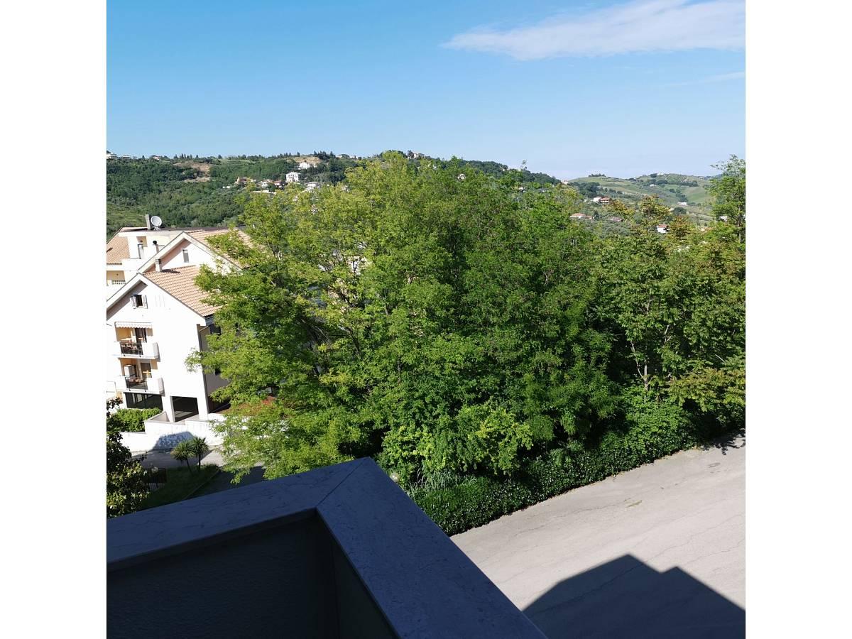 Appartamento in vendita in Via dei Palmensi zona Tricalle a Chieti - 7135464 foto 10