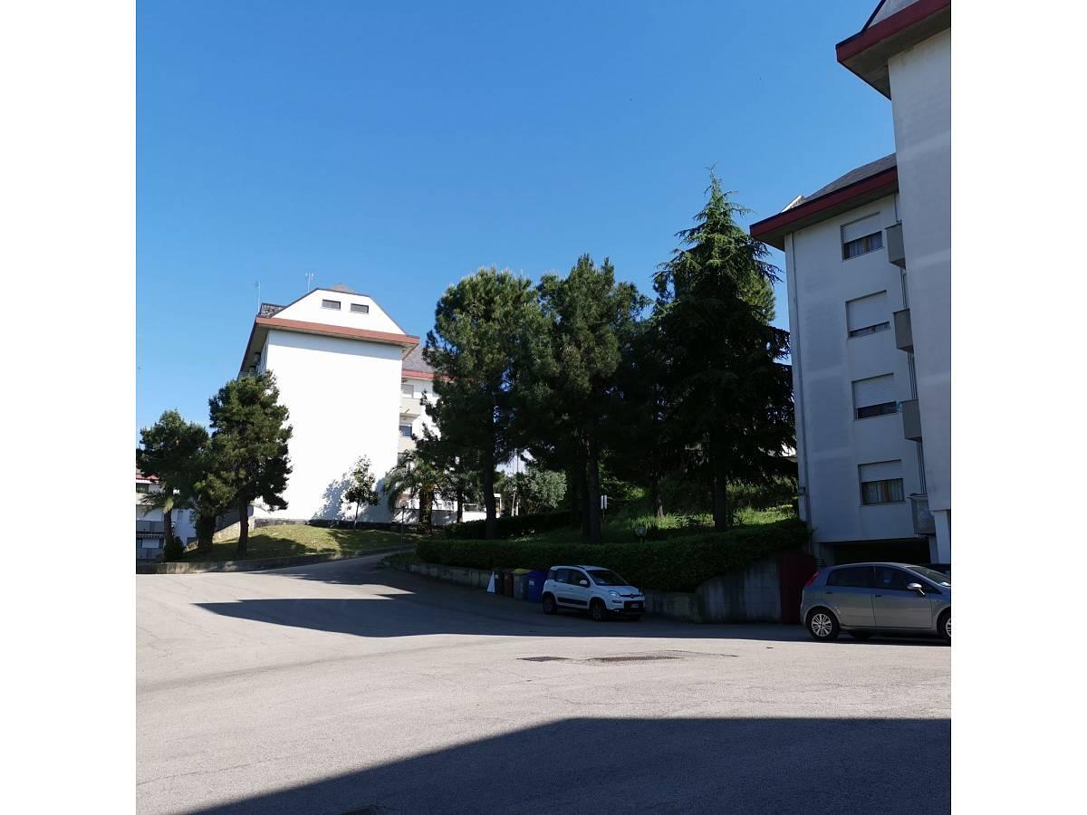 Appartamento in vendita in Via dei Palmensi zona Tricalle a Chieti - 7135464 foto 11