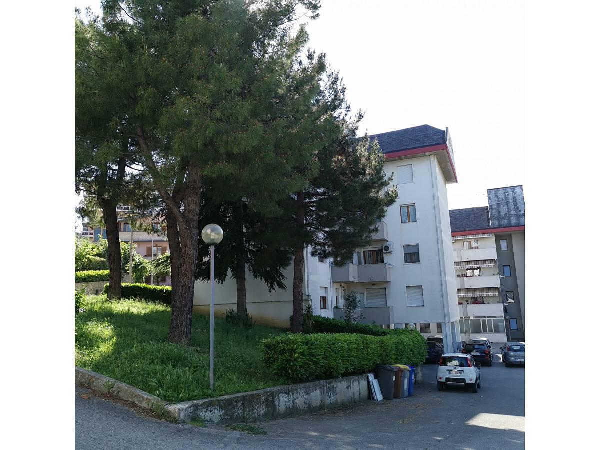Appartamento in vendita in Via dei Palmensi zona Tricalle a Chieti - 7135464 foto 12