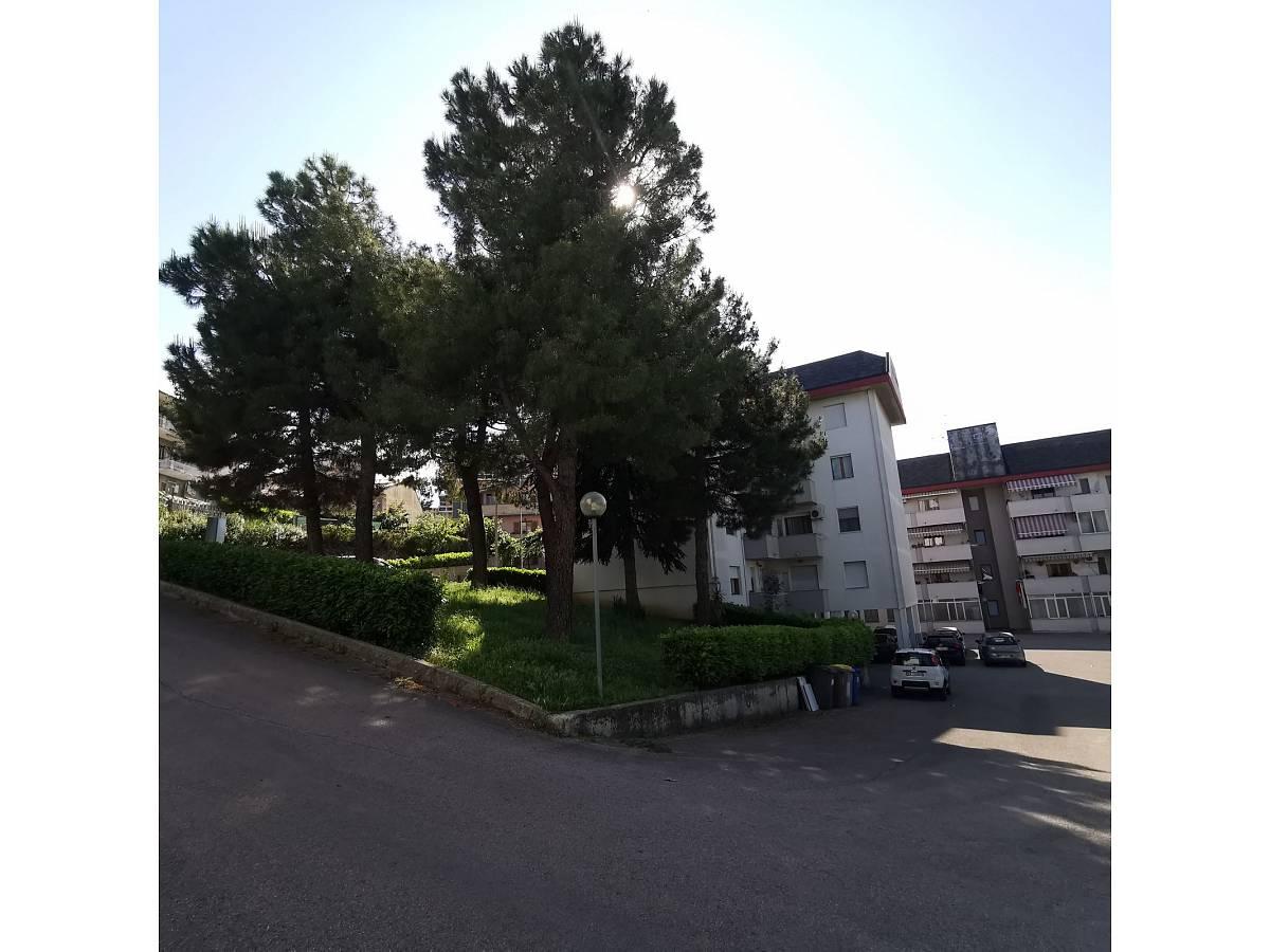 Appartamento in vendita in Via dei Palmensi zona Tricalle a Chieti - 7135464 foto 13