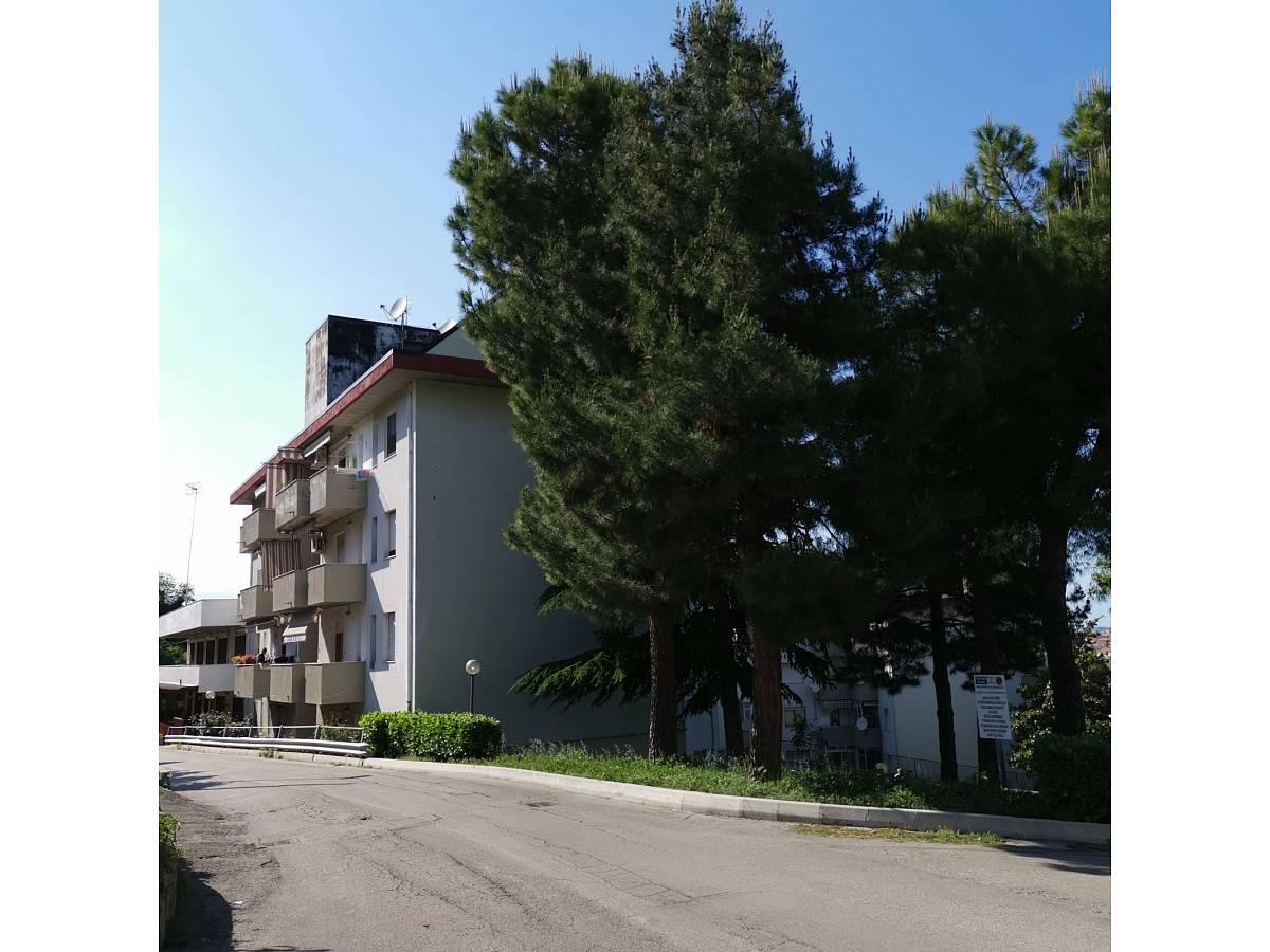 Appartamento in vendita in Via dei Palmensi zona Tricalle a Chieti - 7135464 foto 14