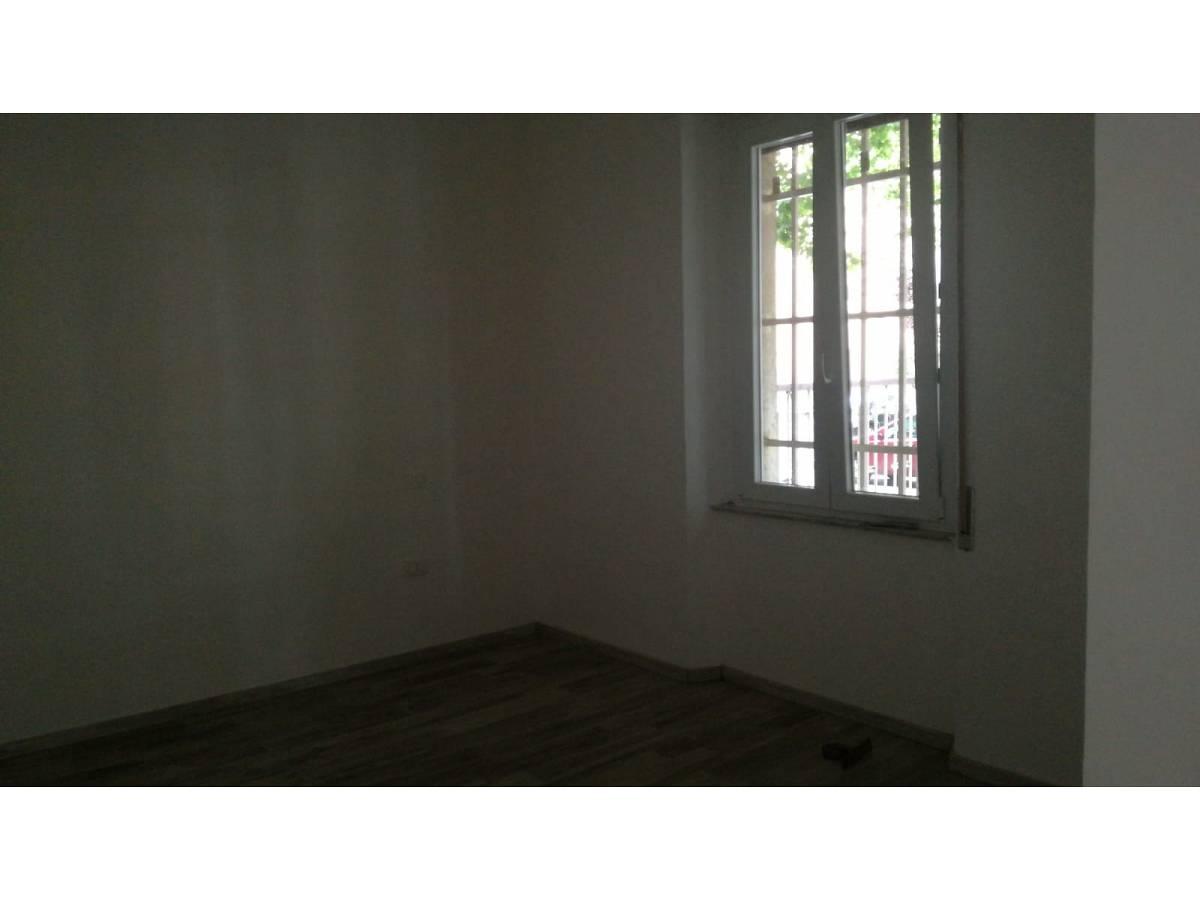 Negozio o Locale in affitto in Via Pescara zona Scalo Mad. Piane - Universita a Chieti - 4410707 foto 6