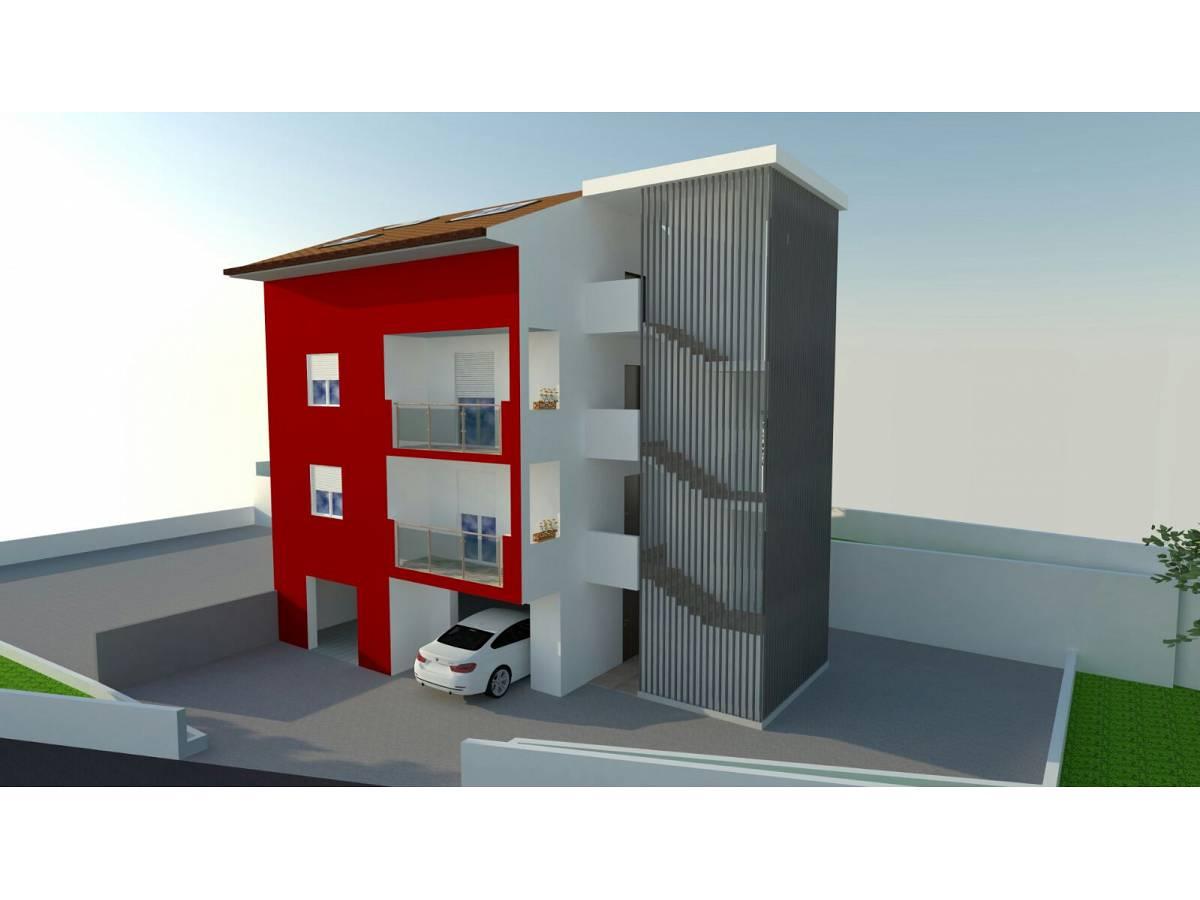 Appartamento in vendita in   a Chieti - 4775947 foto 1