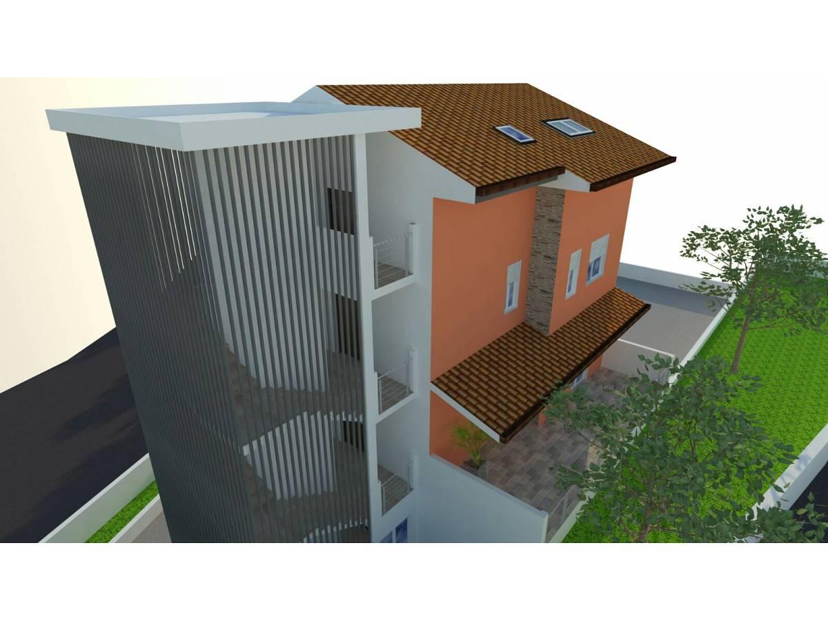 Appartamento in vendita in   a Chieti - 4775947 foto 5