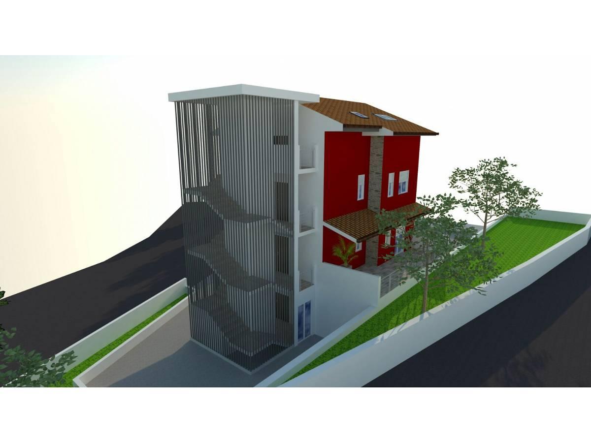 Appartamento in vendita in   a Chieti - 4775947 foto 7
