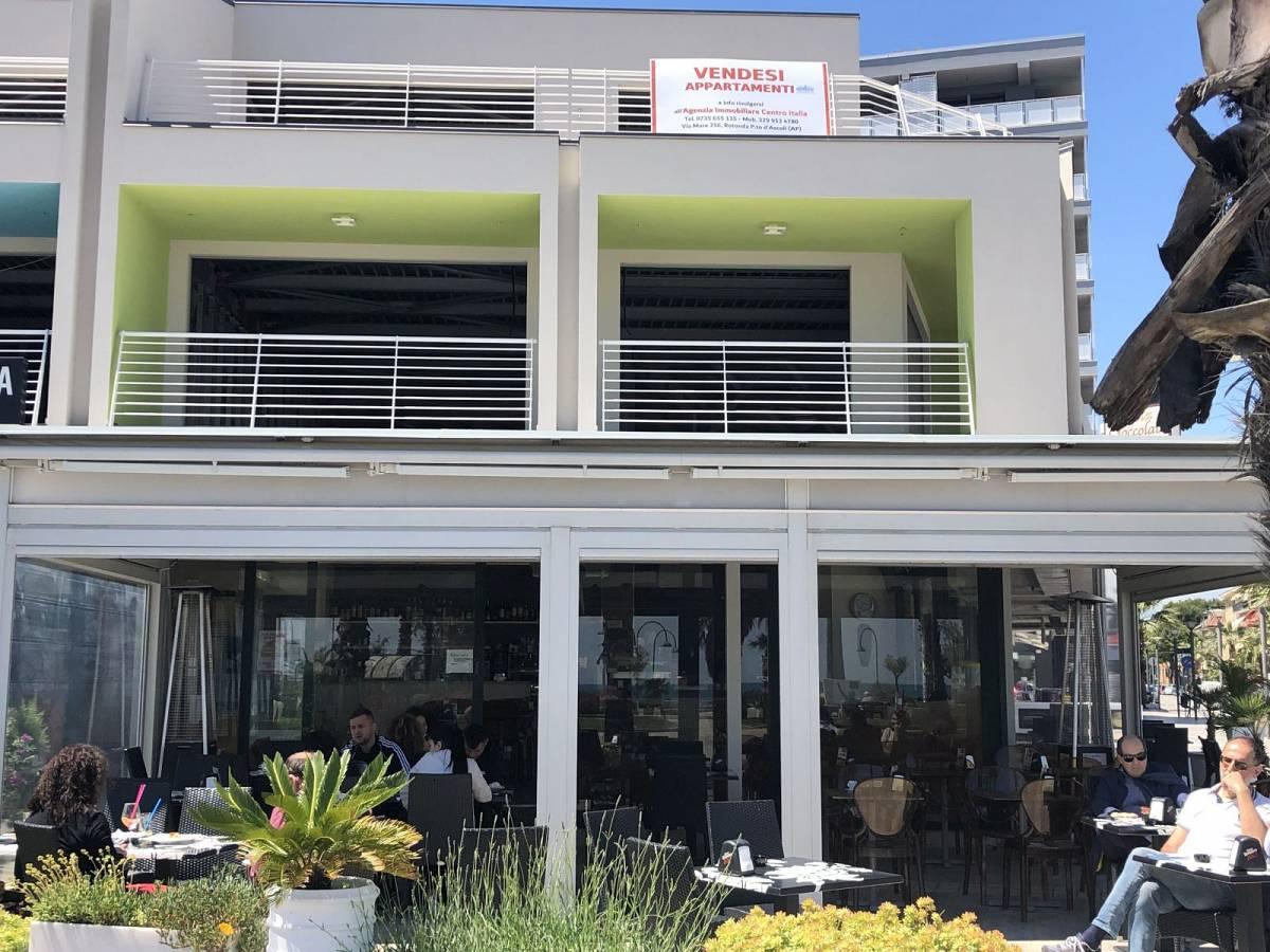 Bar in vendita in Via Del Mare, 258  a San Benedetto del Tronto - 7798658 foto 7