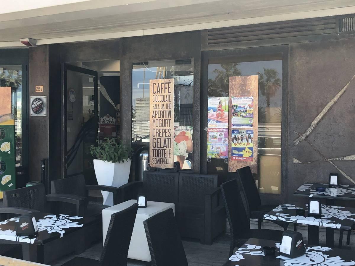 Bar in vendita in Via Del Mare, 258  a San Benedetto del Tronto - 7798658 foto 11