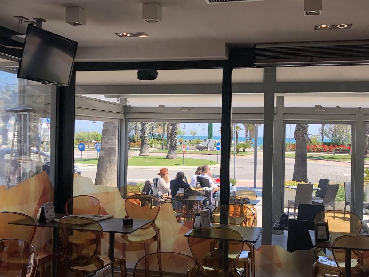 Bar in vendita in Via Del Mare, 258  a San Benedetto del Tronto - 7798658 foto 14
