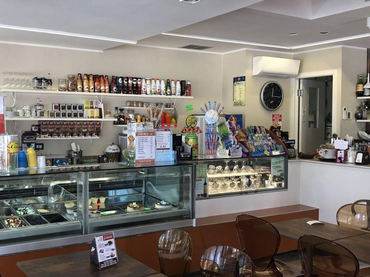 Bar in vendita in Via Del Mare, 258  a San Benedetto del Tronto - 7798658 foto 15