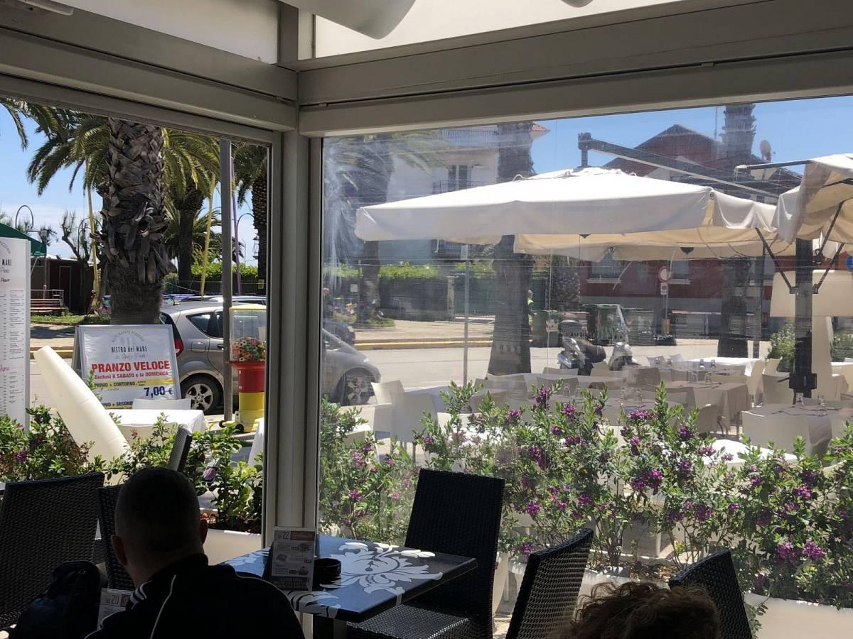 Bar in vendita in Via Del Mare, 258  a San Benedetto del Tronto - 7798658 foto 17