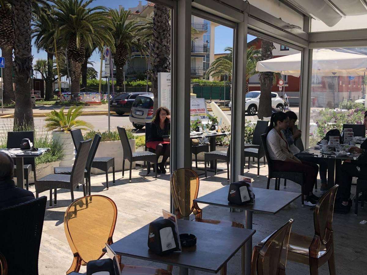 Bar in vendita in Via Del Mare, 258  a San Benedetto del Tronto - 7798658 foto 19
