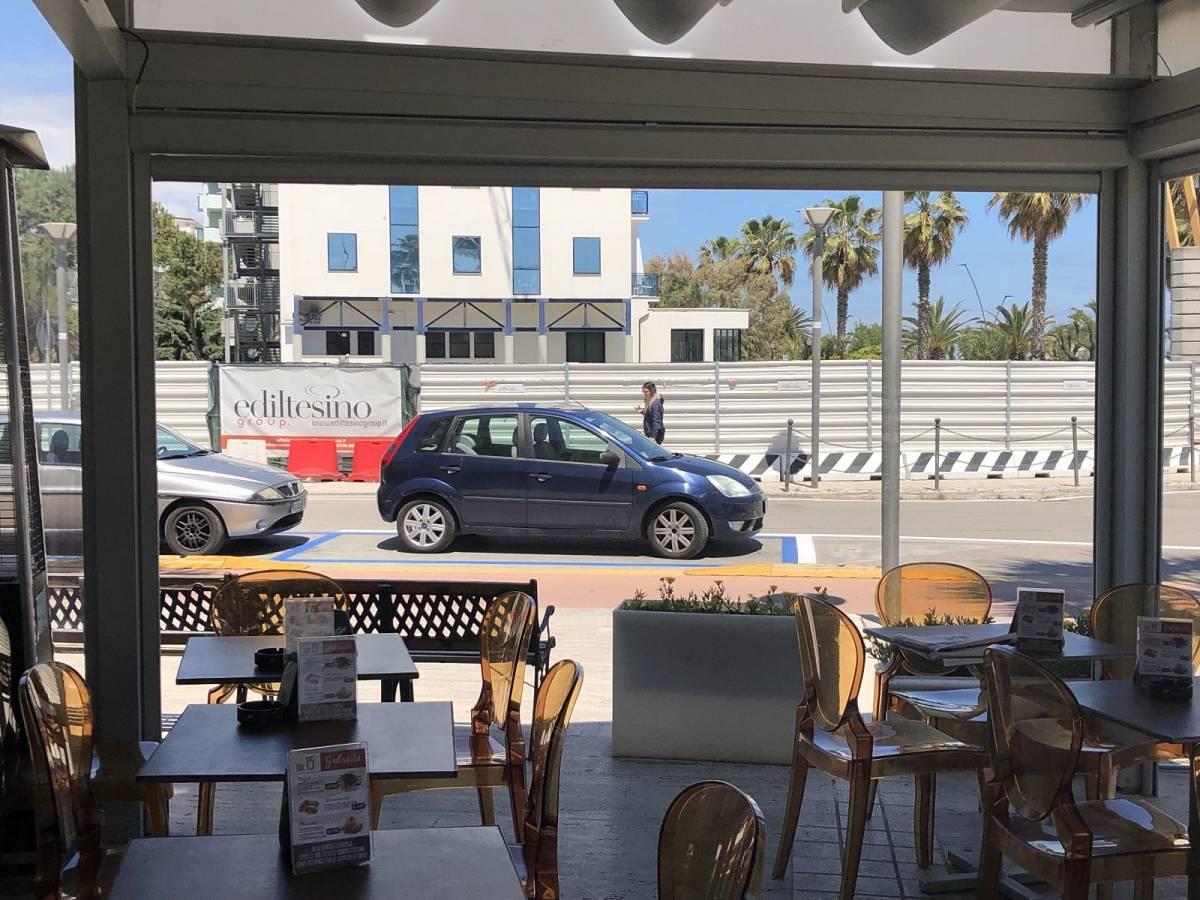 Bar in vendita in Via Del Mare, 258  a San Benedetto del Tronto - 7798658 foto 20